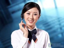 重庆小鸭洗衣机售后维修电话报价
