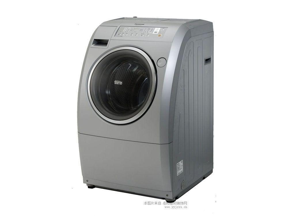 洗衣机_洗衣机供货商_供应石家庄洗衣机维修