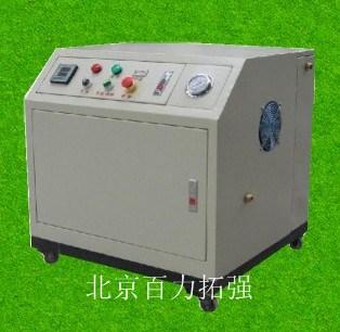 纺织用高压微雾加湿器工业加湿器图片/纺织用高压微雾加湿器工业加湿器样板图