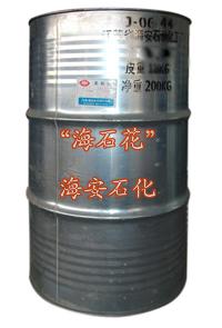 供应添加剂1860  厂家直销