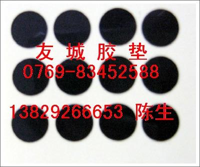 EVA图片 EVA样板图 东莞EVA冲电器脚垫 各种材质 东莞...