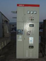 供应高压电器试验站
