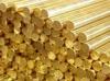 供应中欧C18200铬锆铜板进口铬锆铜合金 C18200铬锆铜棒图片