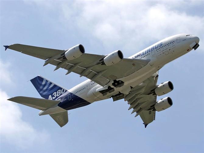 深圳到温州航空货运图片