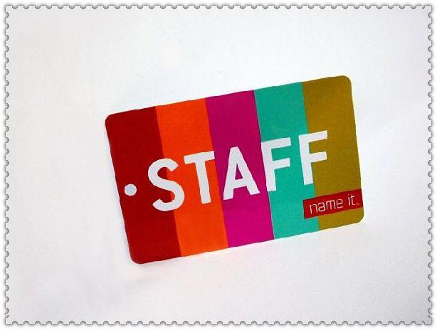 专业制卡PVC卡制作PVC卡图片/专业制卡PVC卡制作PVC卡样板图