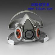 供应3M6200防毒面具