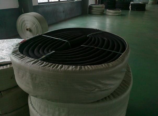 供应10寸泥浆管,台州10寸泥浆管生产厂家,台州10寸泥浆管价格