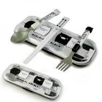 供应东莞不锈钢餐具