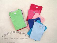供应纯棉T恤衫T恤衫订做—订做T恤衫—POLO衫订做