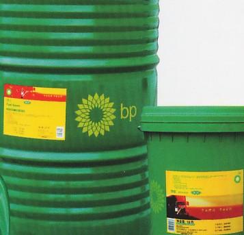 BP安能脂LS2矿物油润滑脂安能脂LS0-EP00润滑脂