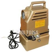 电动油泵图片
