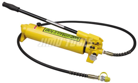 供应液压泵浦CP-700-2A