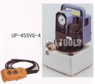 日制电动泵图片