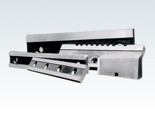 供应芜湖刀具