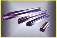 折弯机模具、数控折弯机模具、非标异形折弯机模具