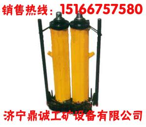 供应液压推溜器 移溜器 全液压推溜器 手动液压推溜器批发