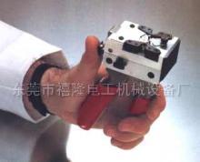 供应冷压焊机M10