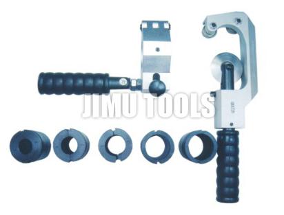 供应【台震液压】GBX-720剥线钳,铝股剥皮器,钢芯铝绞线铝股