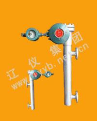 供应电动浮筒液位变送器