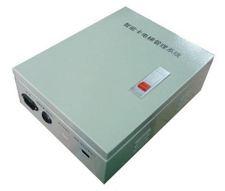 供应旺龙电梯IC卡使用RS485通讯批发