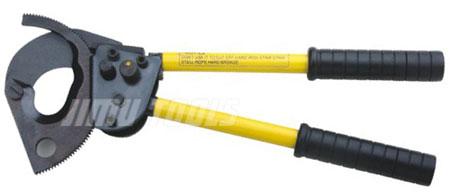 供应棘轮剪刀CC-400