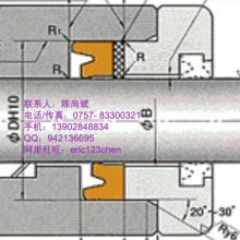 供应日本NOKIDI密封件