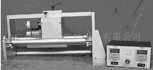 供应摩擦式热打码机批发