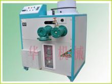 米面机械,粉条机,粉条机商情信息米面机械粉条机粉条机商情信息