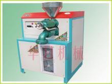 米面机械,米线机,米线机商情信息米面机械米线机米线机商情信息