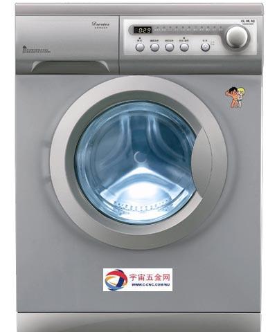 海尔洗衣机维修 杭州海尔滚筒洗衣机维修电话 图 -海尔洗衣机维修图片图片