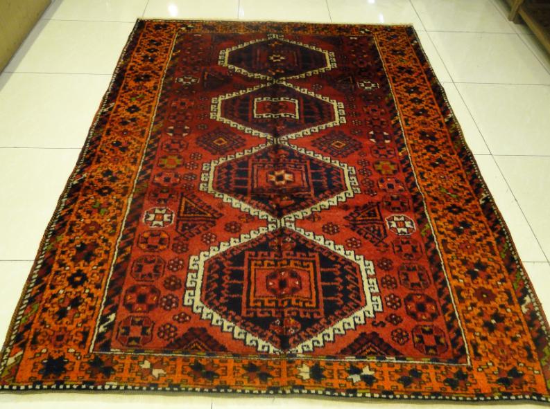 供应伊朗地毯上海销售