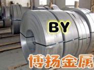 美国进口弹簧钢1074全硬弹簧钢图片