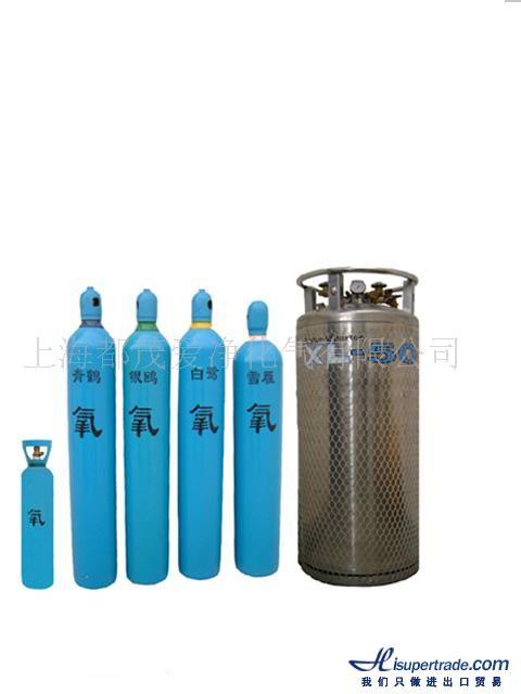 氧气乙炔存放 氧气乙炔存放要求 氧气乙炔存放间设计