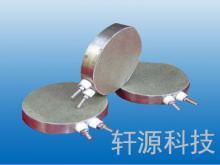 盐城铸铝电热盘,铸铝电热盘,质量三包,价格优惠。