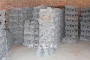 HT150泄水管150铸铁泄水管图片