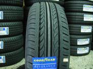 固特异轮胎16570R13图片