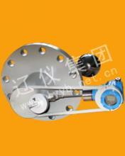 供应电动浮球液位变送器