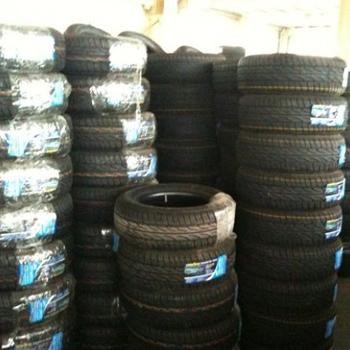 供应正新轮胎20550R16