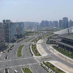 2011年北京将完成1200万平米既有建筑的节能改造