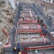 供应海南省建设厅-对省外建筑企业开展