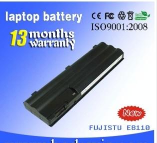 fujitsu电池电路图
