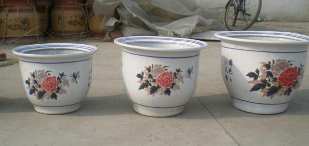 欧式花盆价格图片
