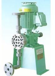 供应日本BB计量泵