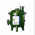 供应全程水处理仪提供优良水质