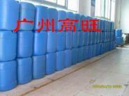 厂家批发醇基燃料油醇基燃料添加剂图片