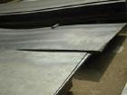 供应结构钢WStE255P255结构钢WStE255