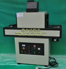供应深圳UV隧道炉、江苏UV隧道炉、UV紫外线灯具、UV点光源