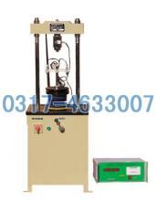 供应材料强度试验机
