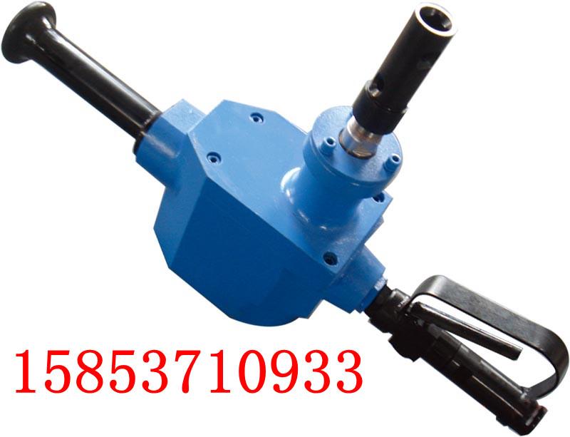 供应ZQS-90防突钻机手持气动钻机ZQS90防突钻机手持气动钻机批发