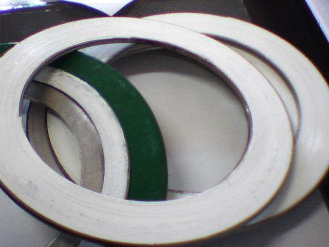供应DN800四氟缠绕垫片批发